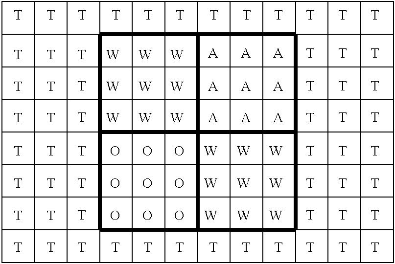 Figure US06991765-20060131-C00001