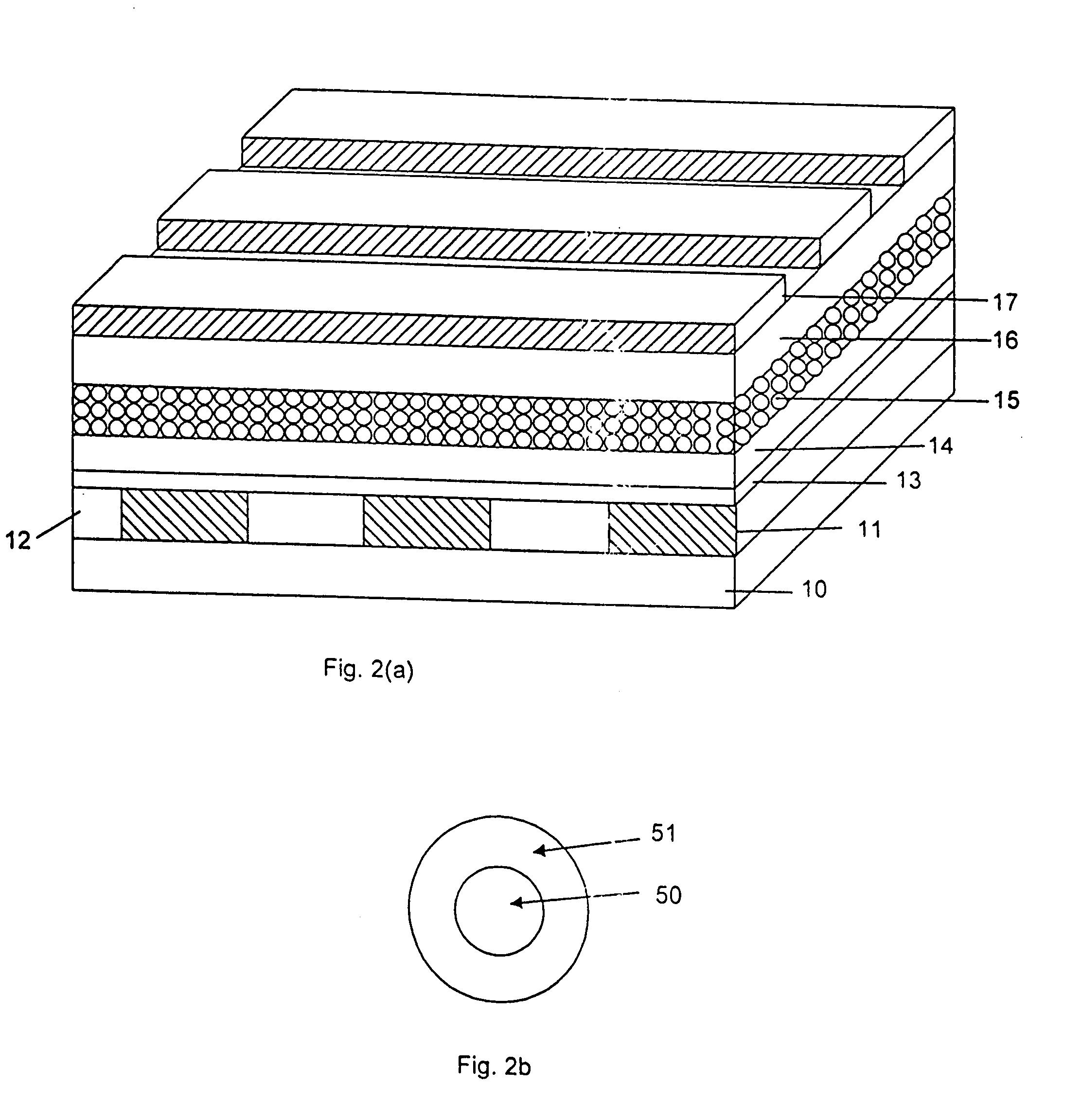 brevet us6992317