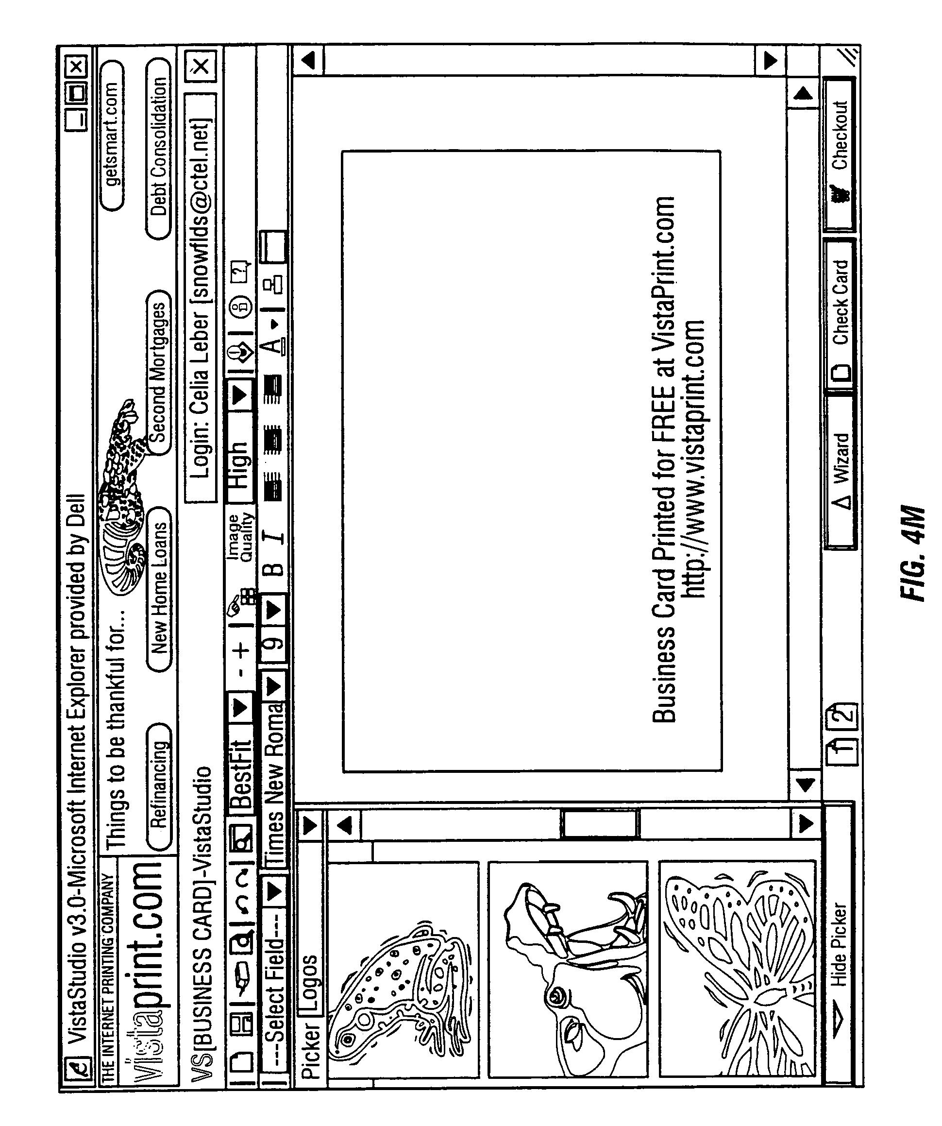 Patent US Managing print jobs Google Patentsuche
