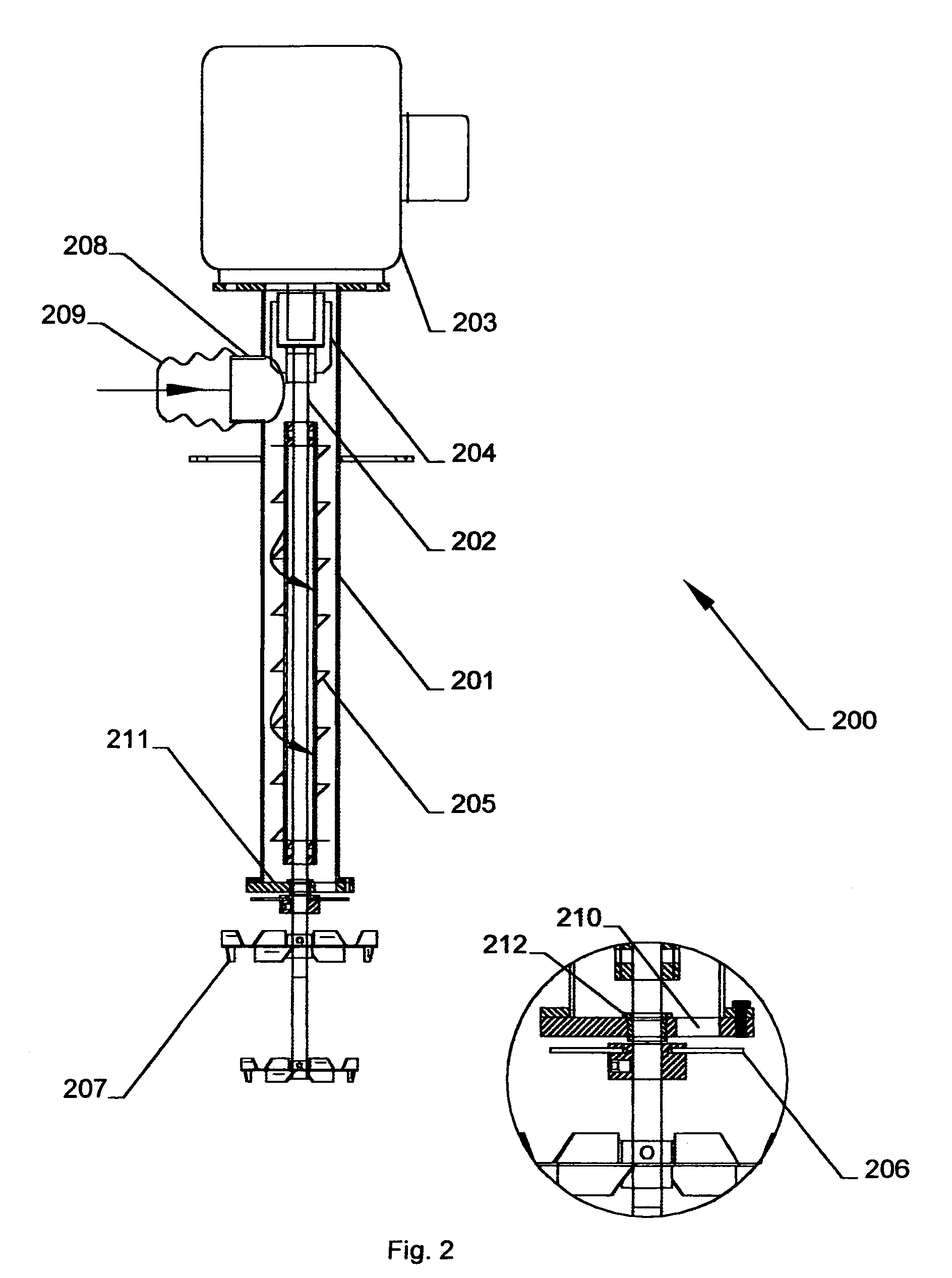 patent us6994464