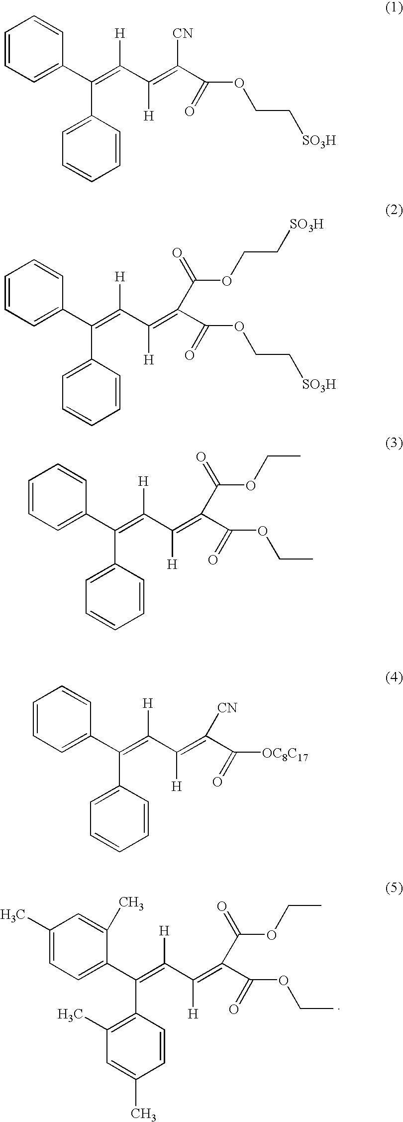 Figure US06994844-20060207-C00005