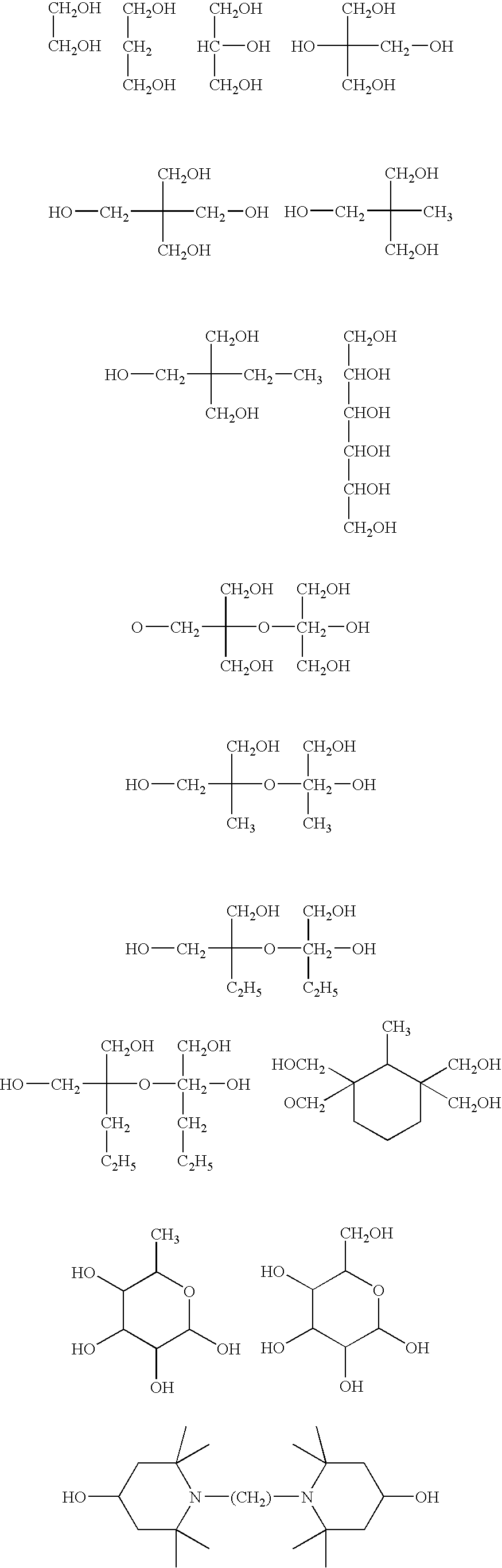 Figure US06994844-20060207-C00007