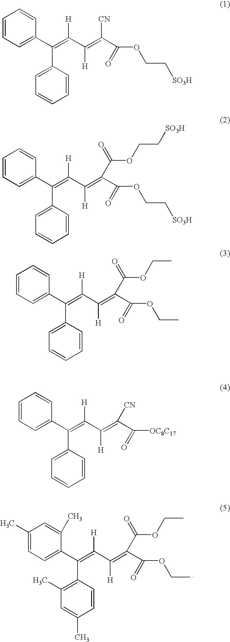 Figure US06994844-20060207-C00015