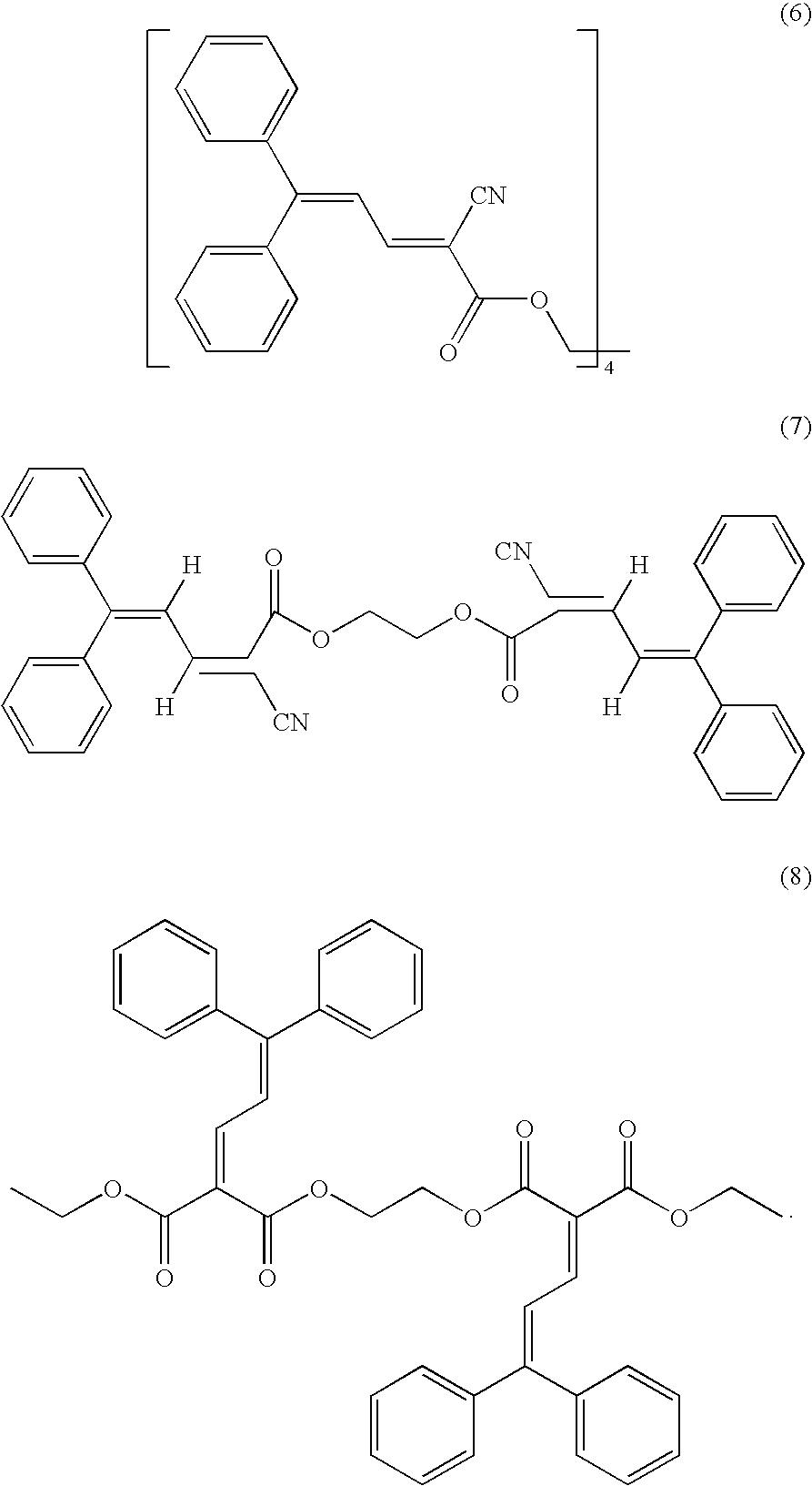 Figure US06994844-20060207-C00017