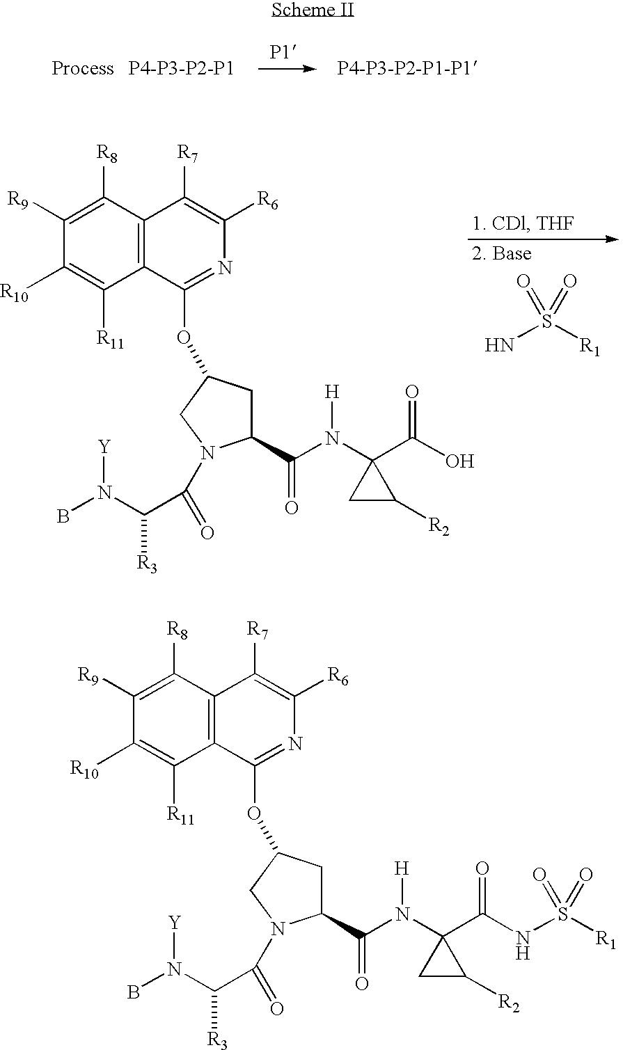 Figure US06995174-20060207-C00021