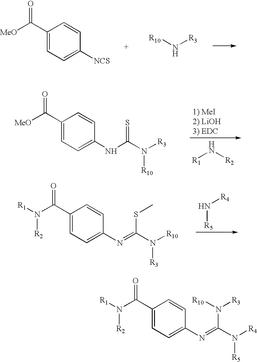 Figure US06995269-20060207-C00013