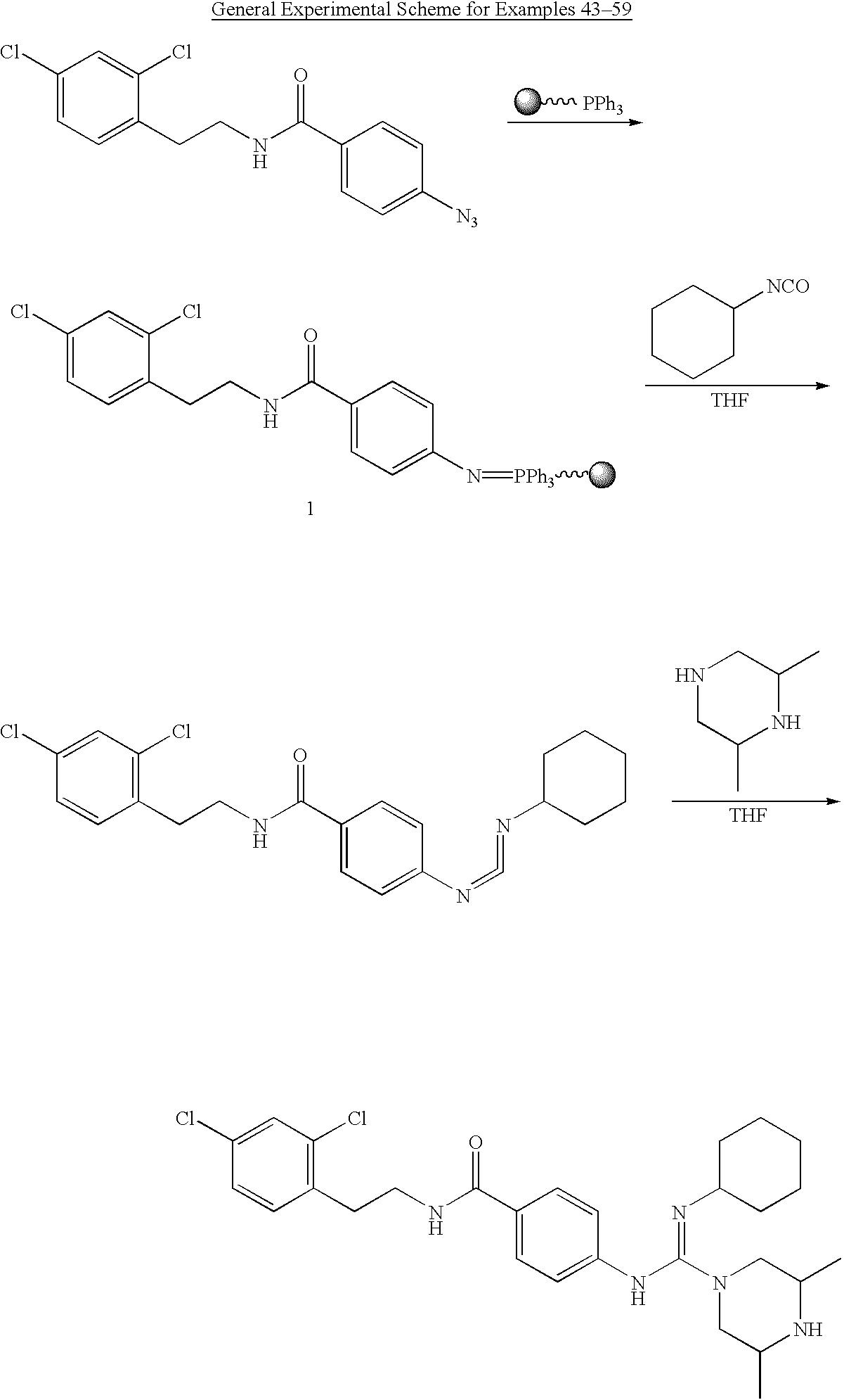 Figure US06995269-20060207-C00016