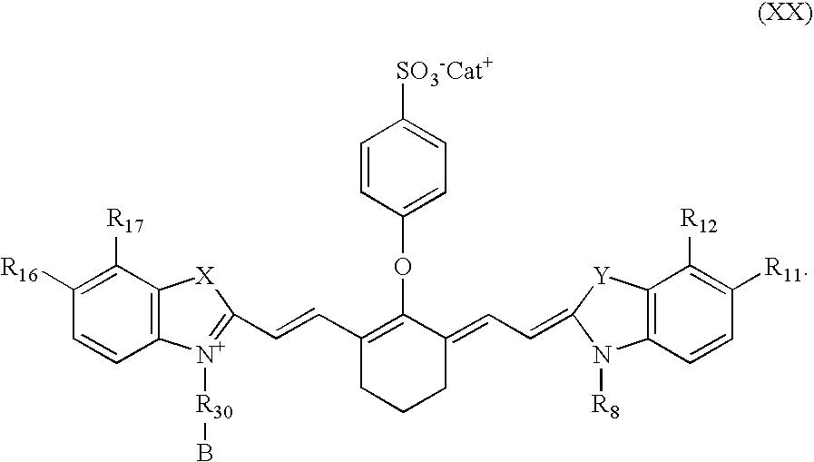 Figure US06995274-20060207-C00010
