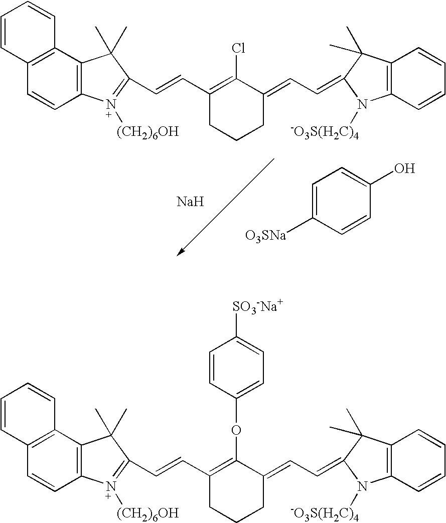 Figure US06995274-20060207-C00012