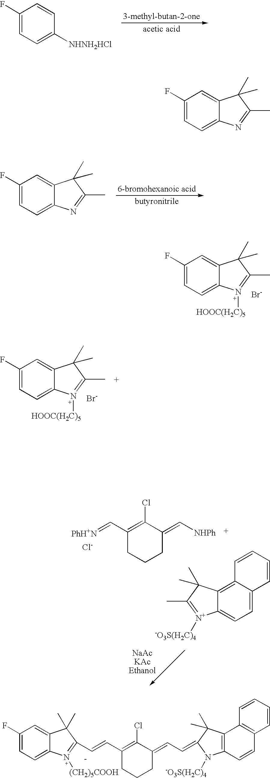 Figure US06995274-20060207-C00014