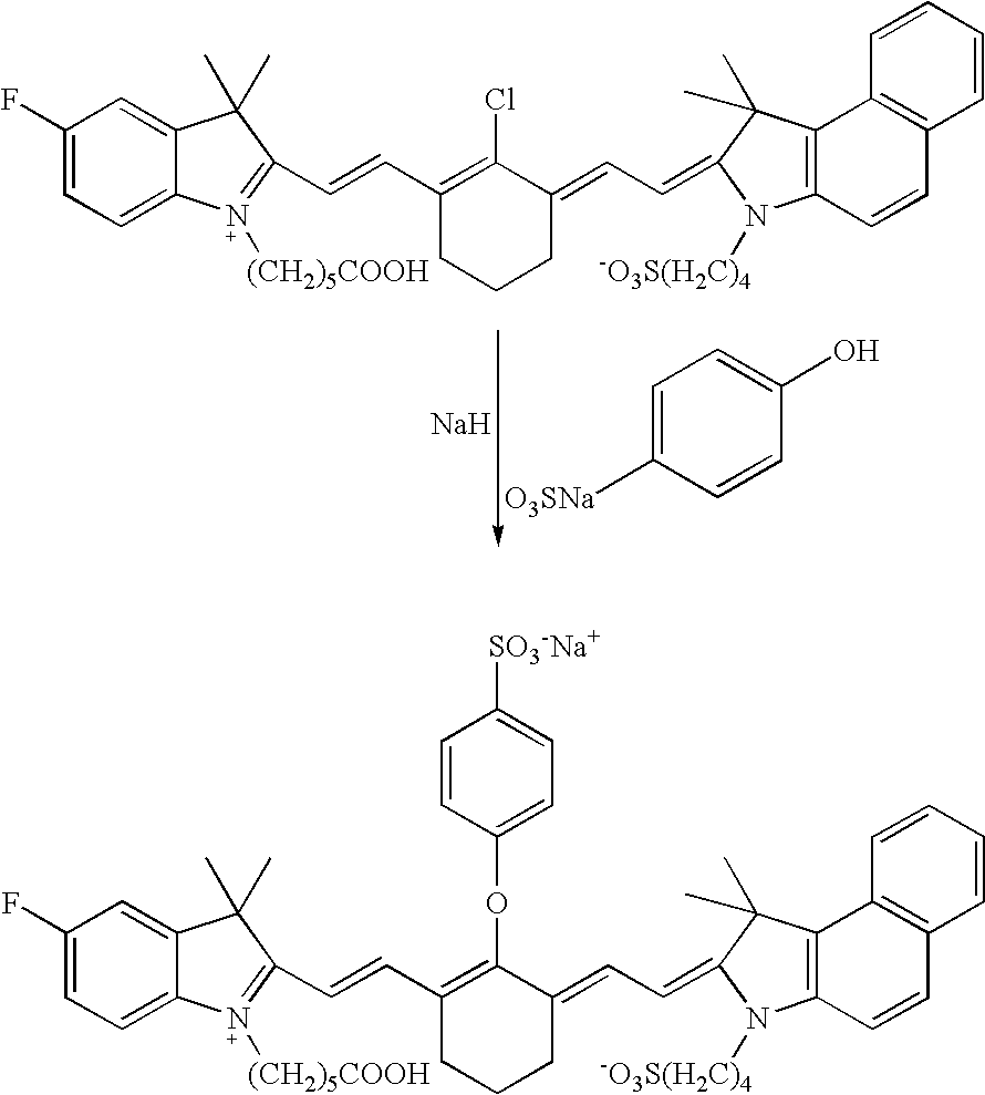 Figure US06995274-20060207-C00015