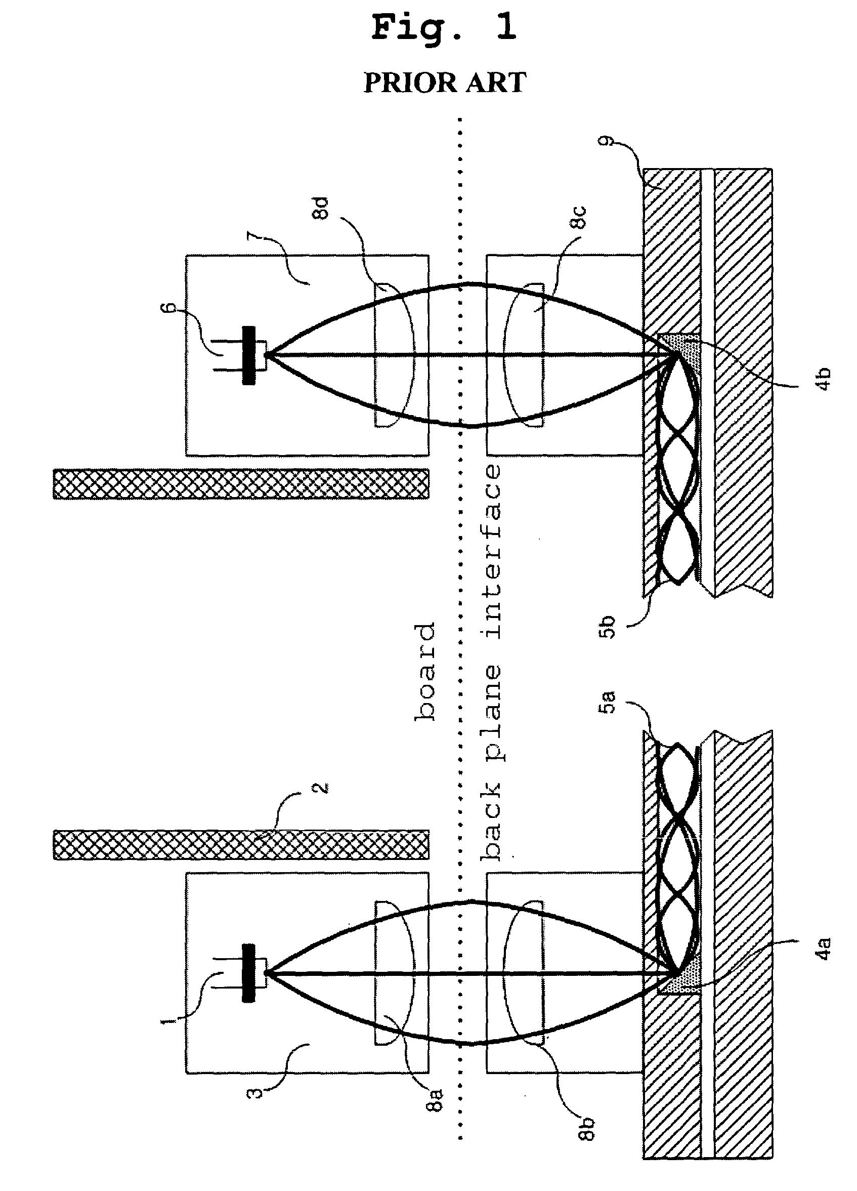 patent us6996305