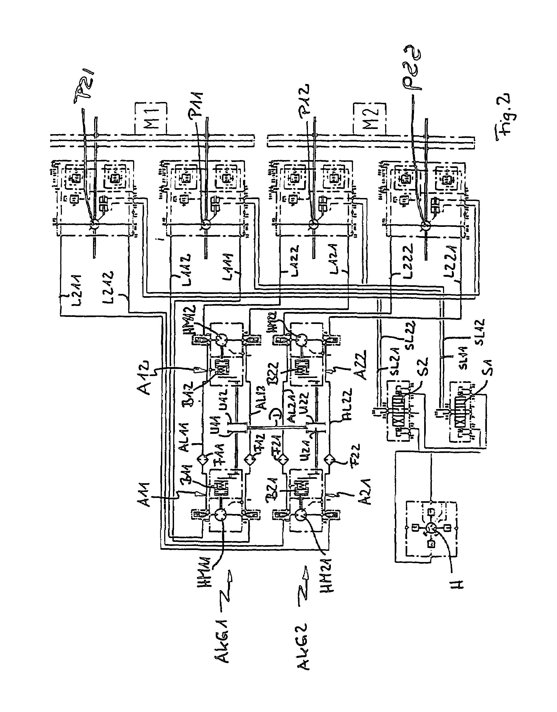 patent us6996979