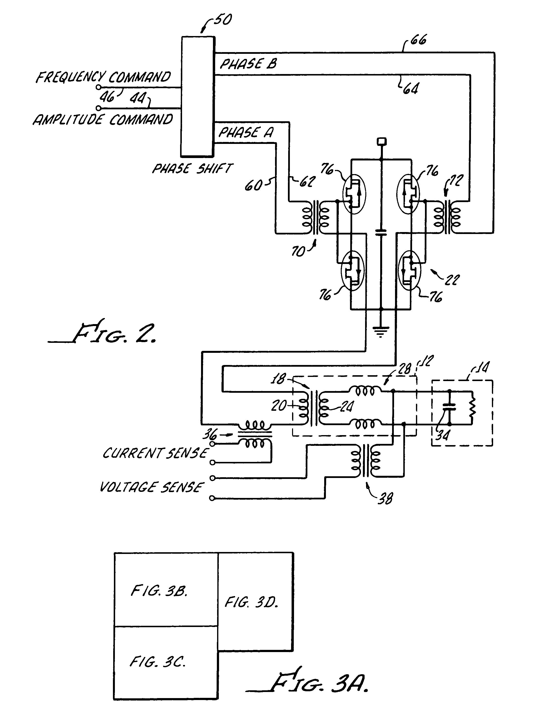patente us6997935