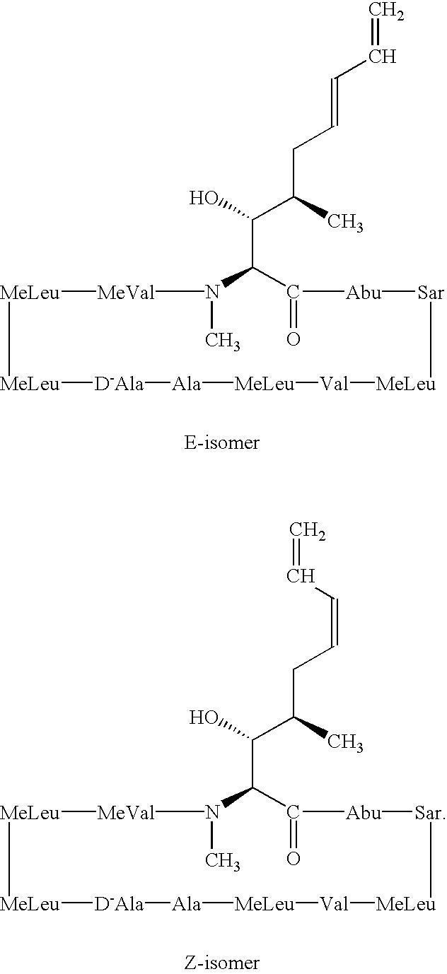 Figure US06998385-20060214-C00003
