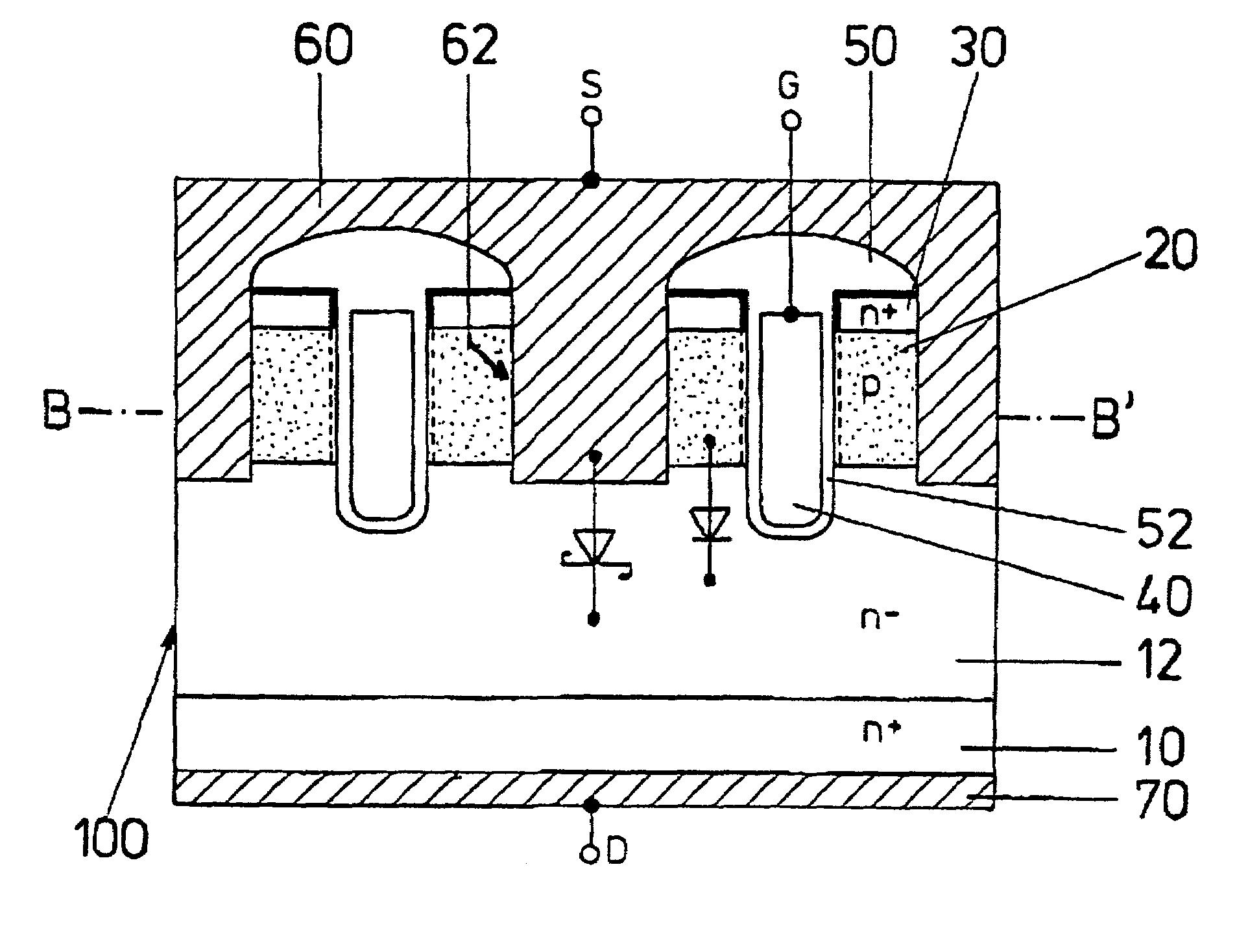 patent us6998678