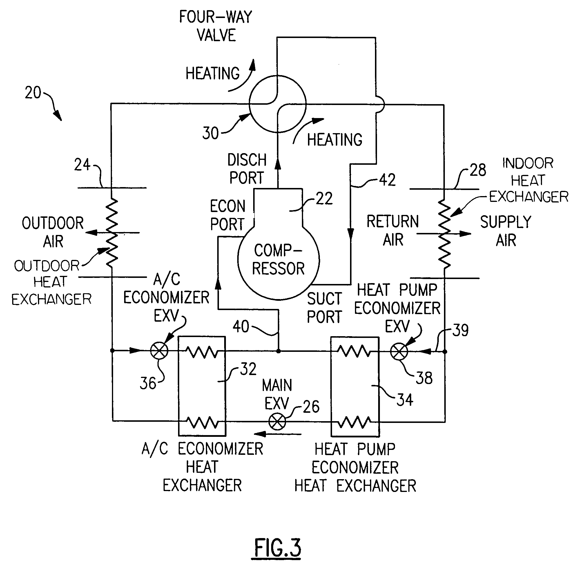 patent us7000423