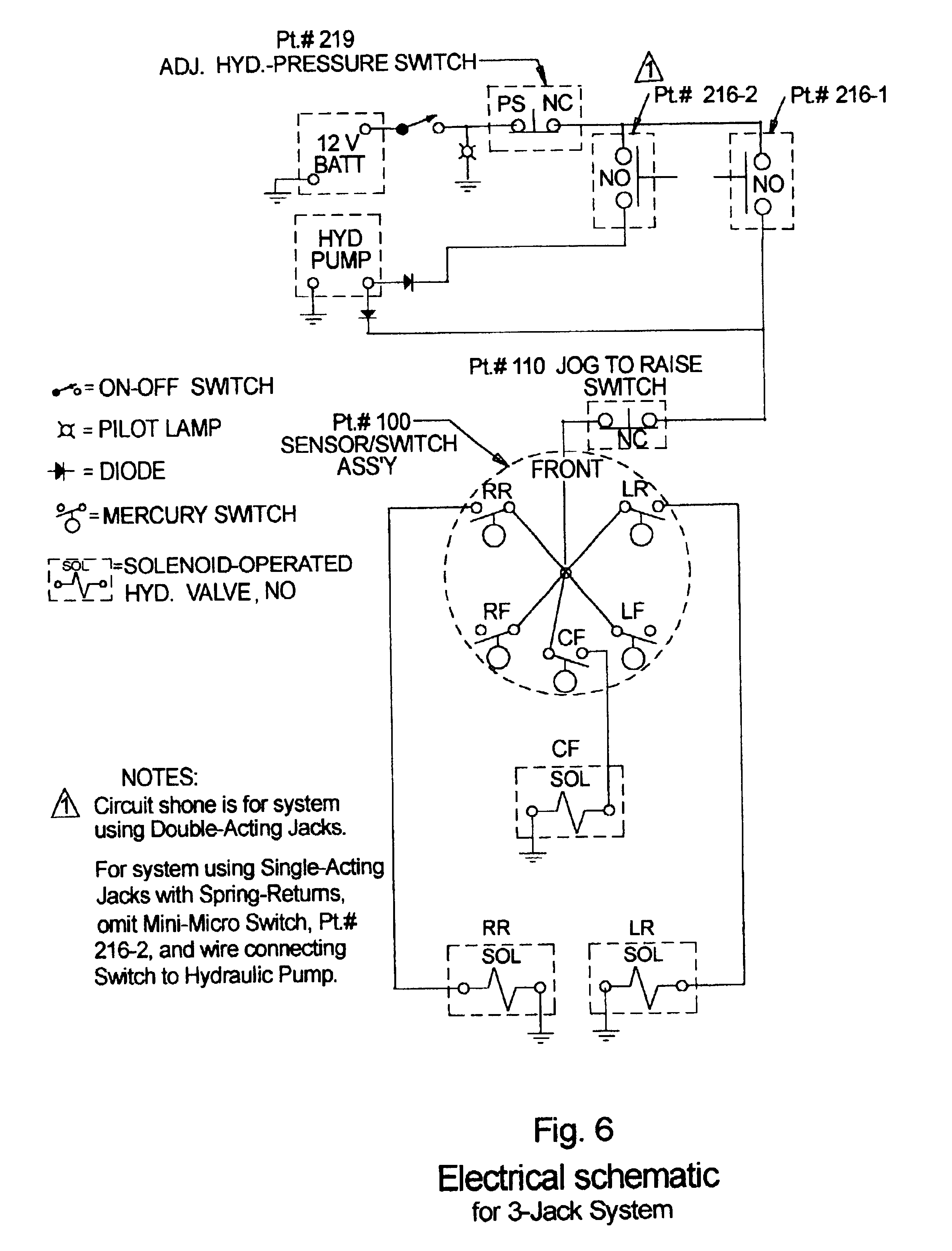 Latching Relay For Ato Diagram Reef Central Online Community