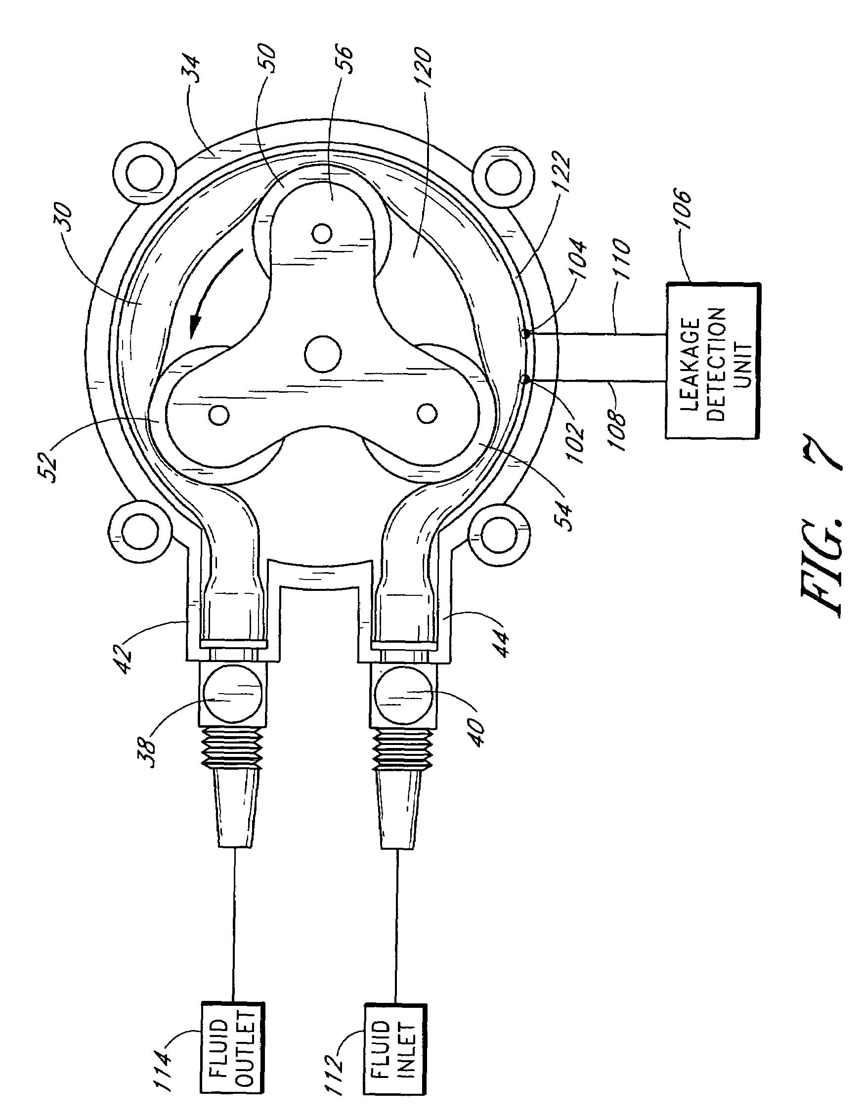 patent us7001153