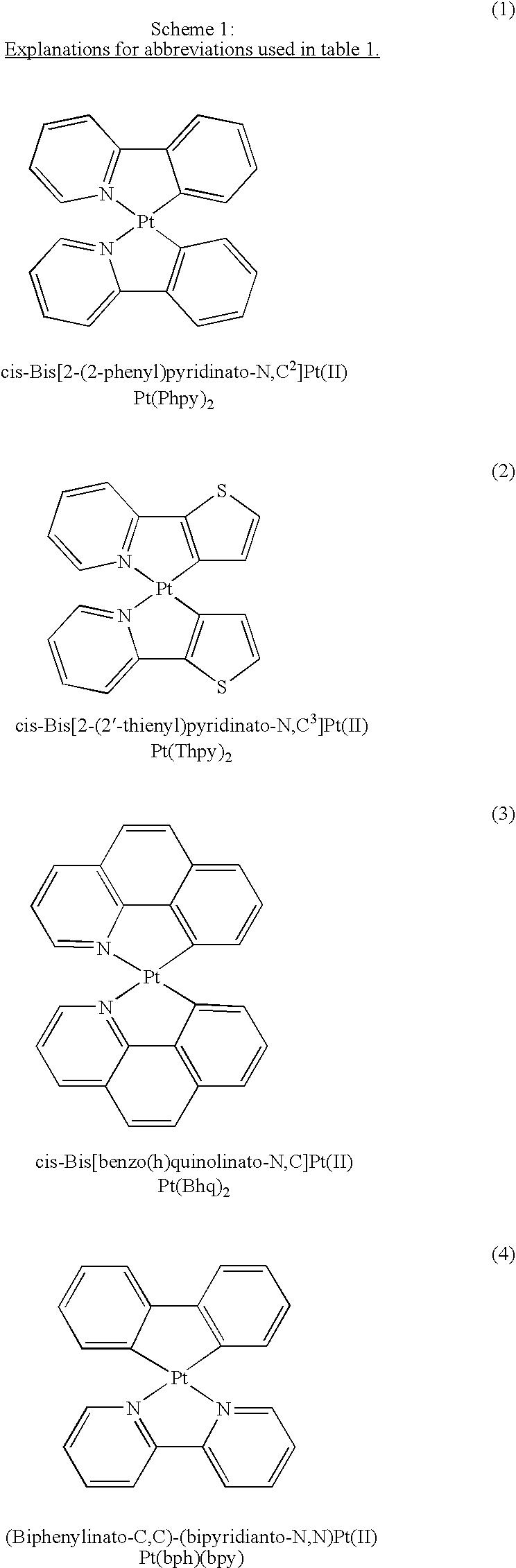 Figure US07001536-20060221-C00005