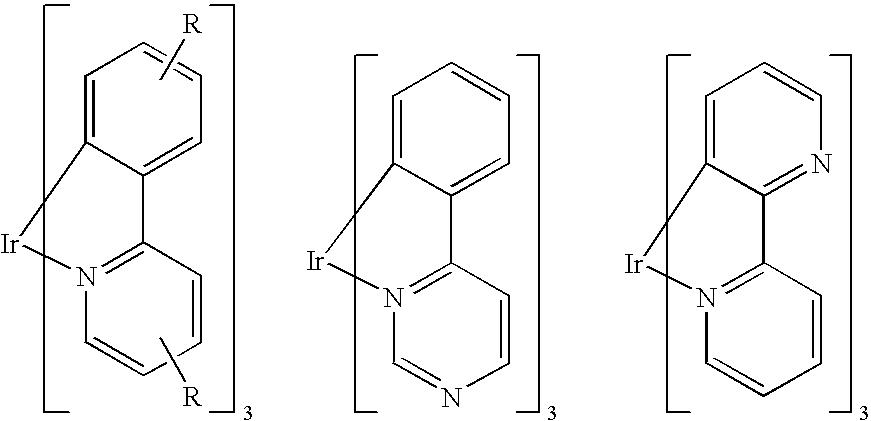 Figure US07001536-20060221-C00017