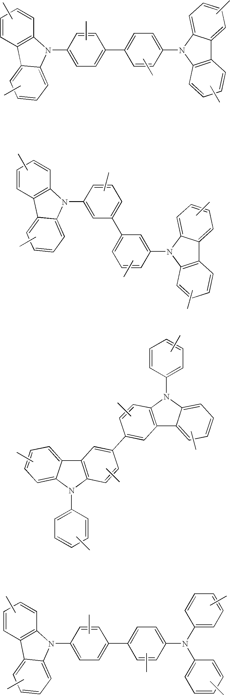 Figure US07001536-20060221-C00024