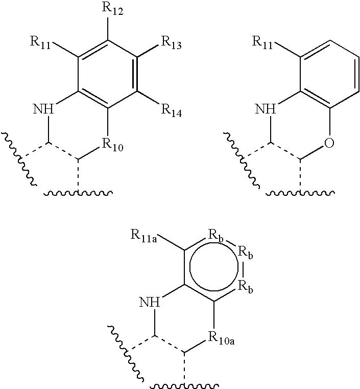 Figure US07002006-20060221-C00016