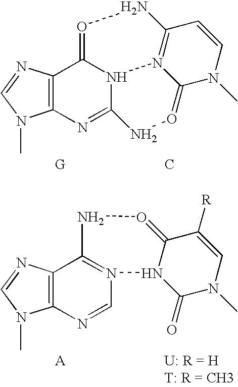 Figure US07002006-20060221-C00023