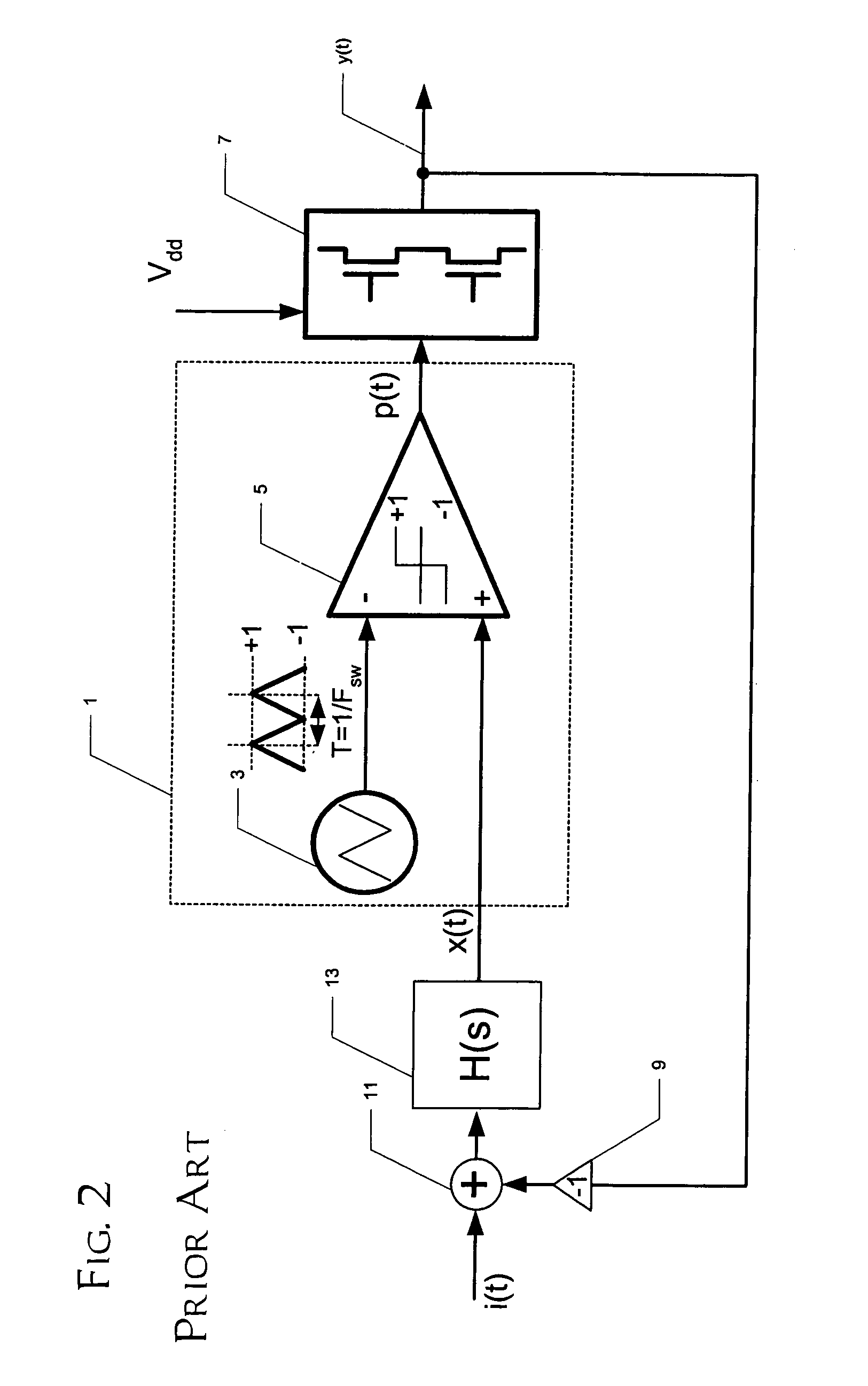 Patent Us7002406 Loop Filter For Class D Amplifiers Google Patents Highfidelity And Pure Sine Wave Inverter 1 Based On Amplifier Drawing