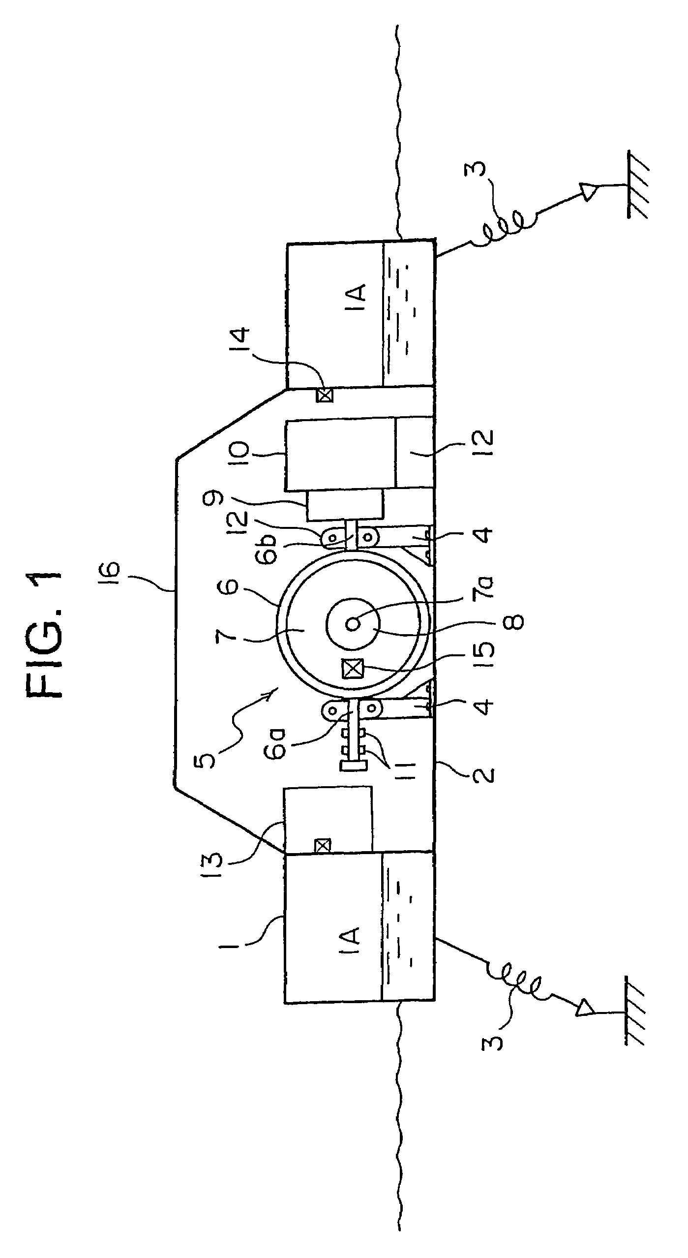 patent us7003947