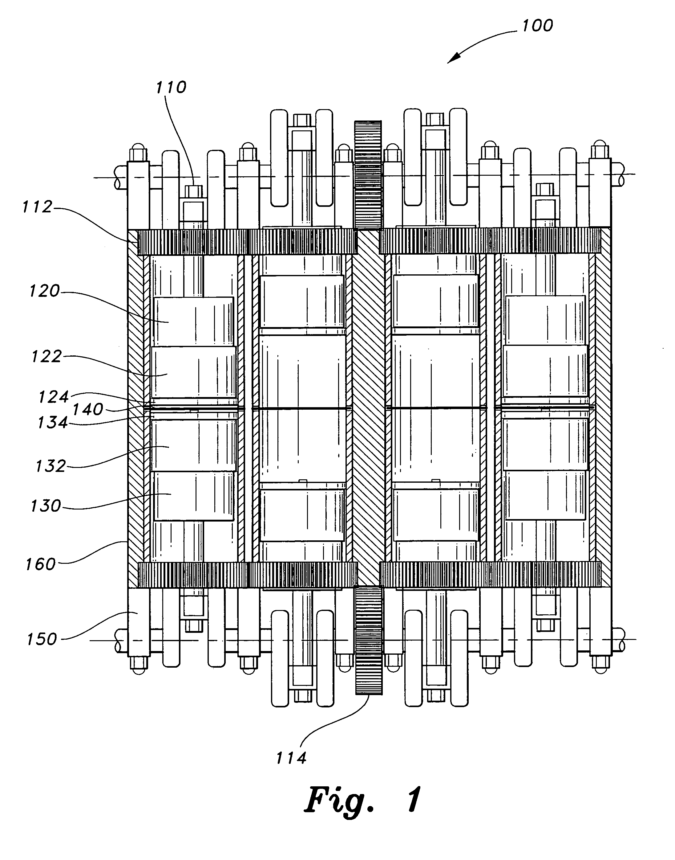 Patent Us7004120 Opposed Piston Engine Google Patents 134 Exhaust Valve Diagram Drawing