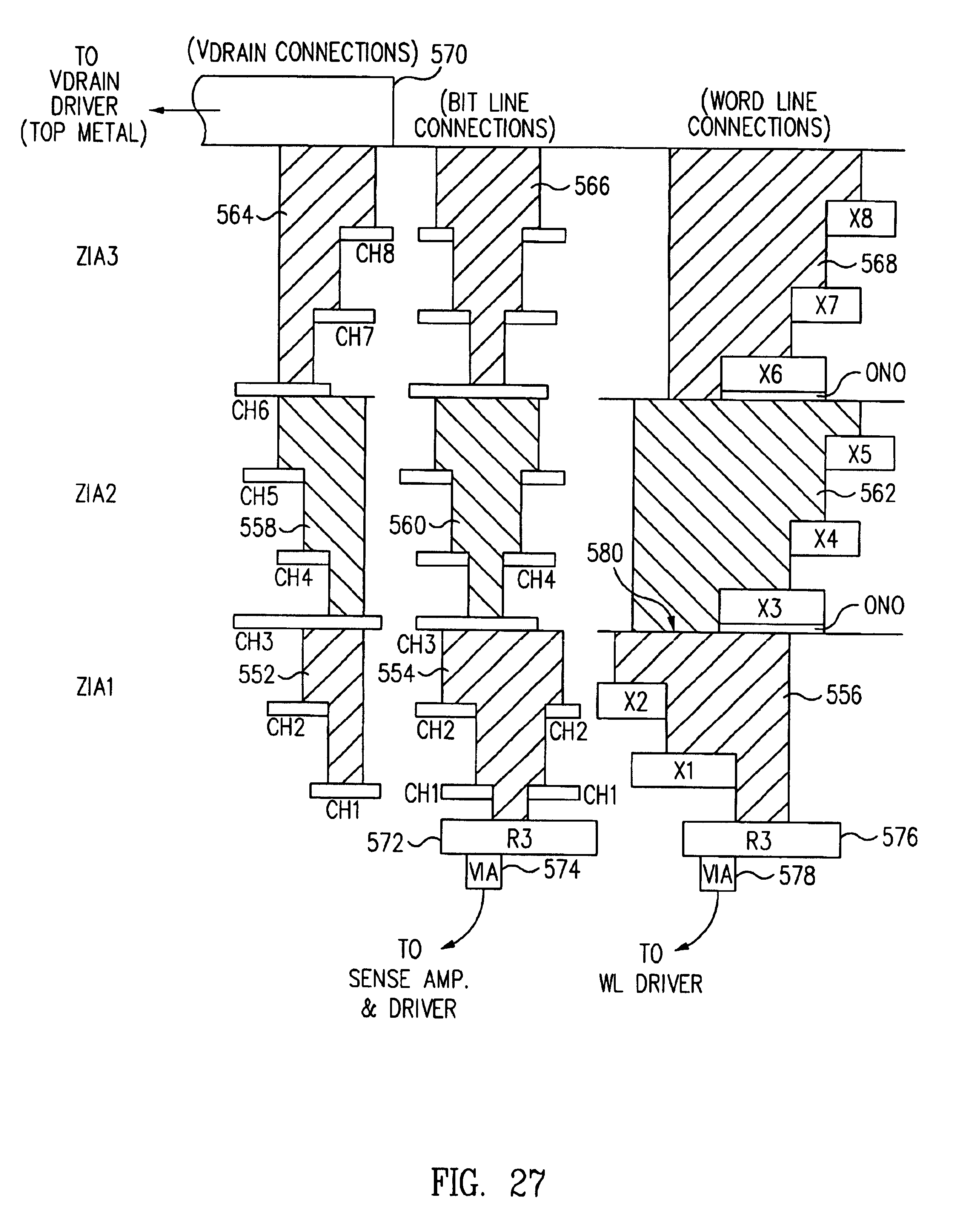 patente us7005350