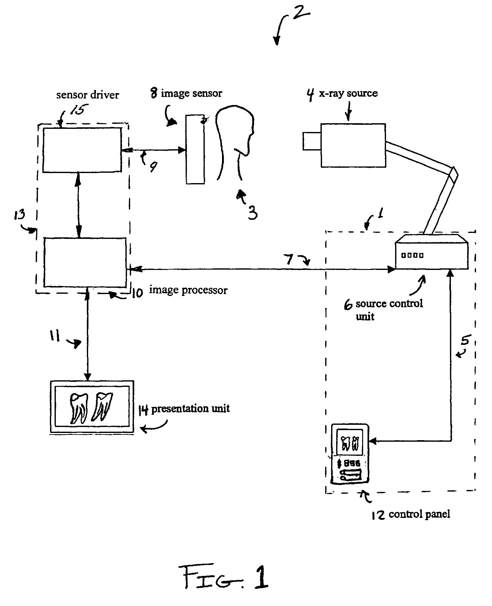 Patent Us7006600