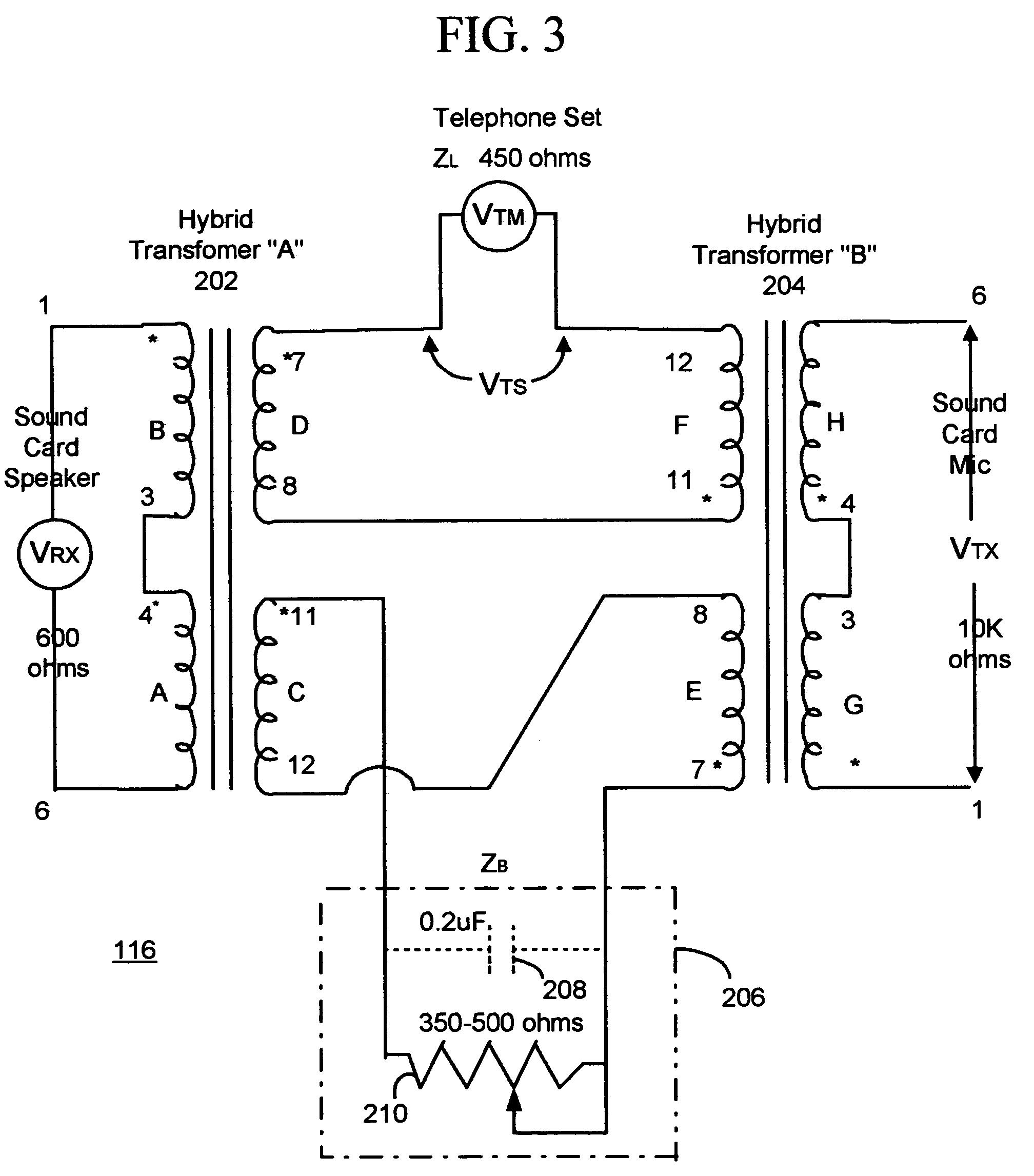 patent us7006625