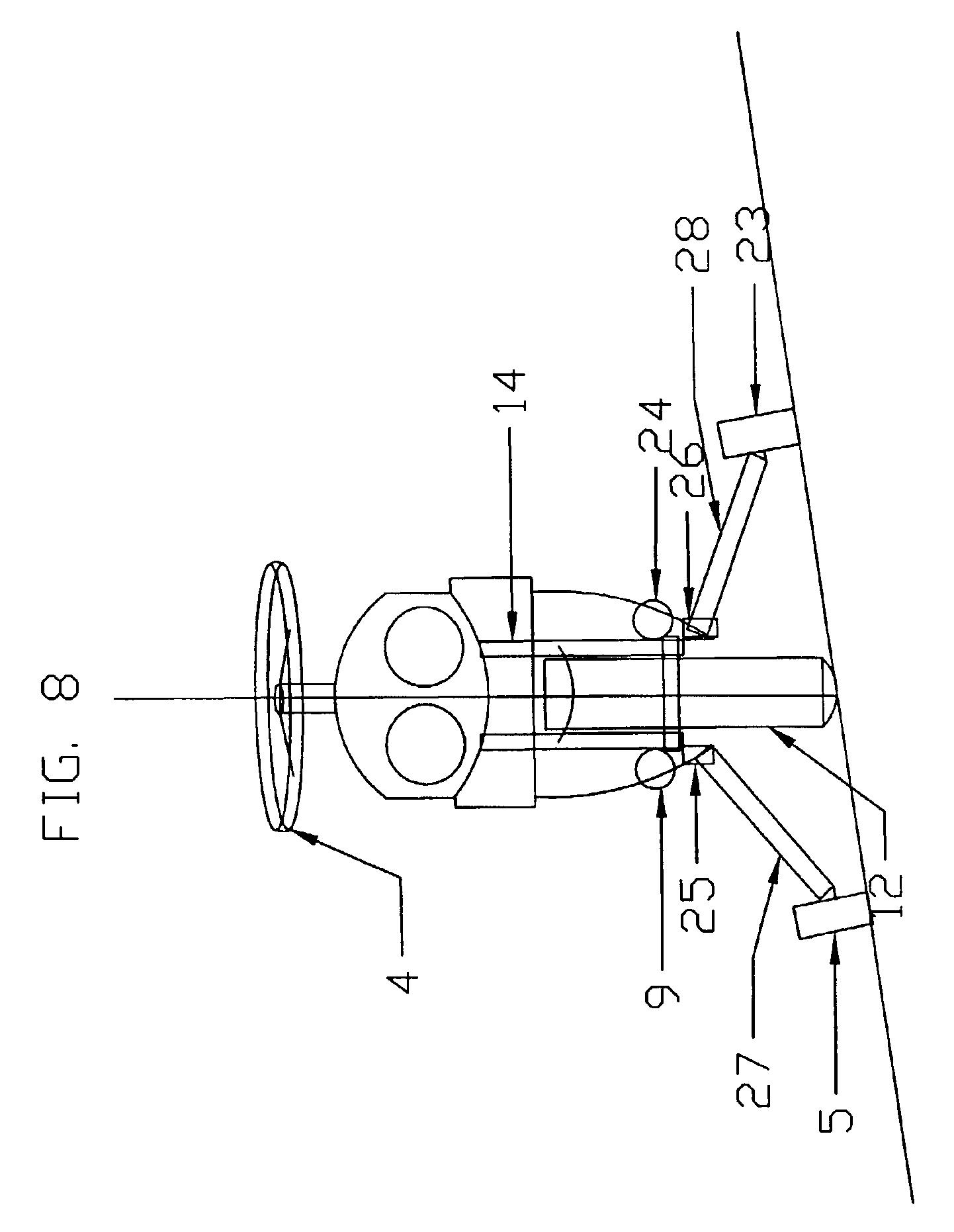 Brinks Motion Light Wiring Diagram
