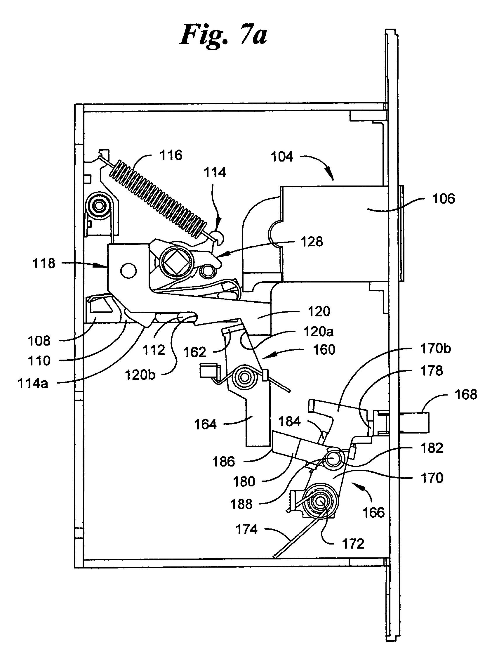 Patent Us7007985