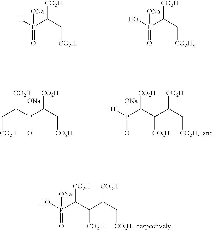 Figure US07008457-20060307-C00006