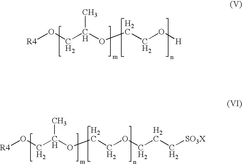 Figure US07008475-20060307-C00003