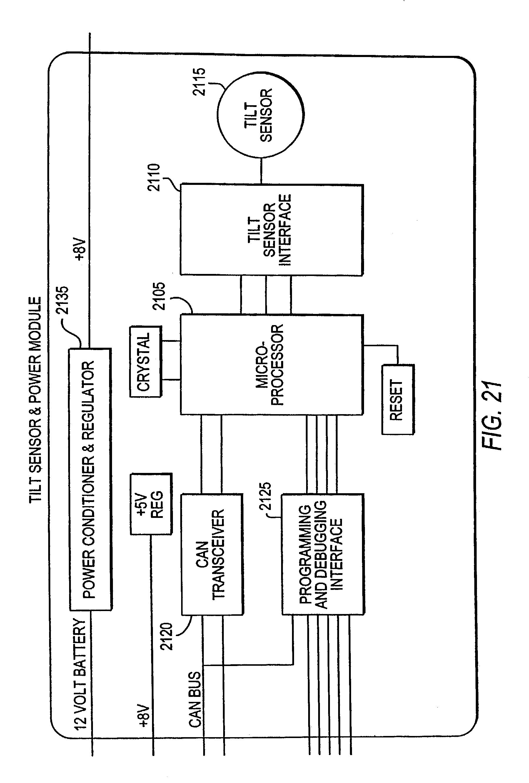 patente us7009118