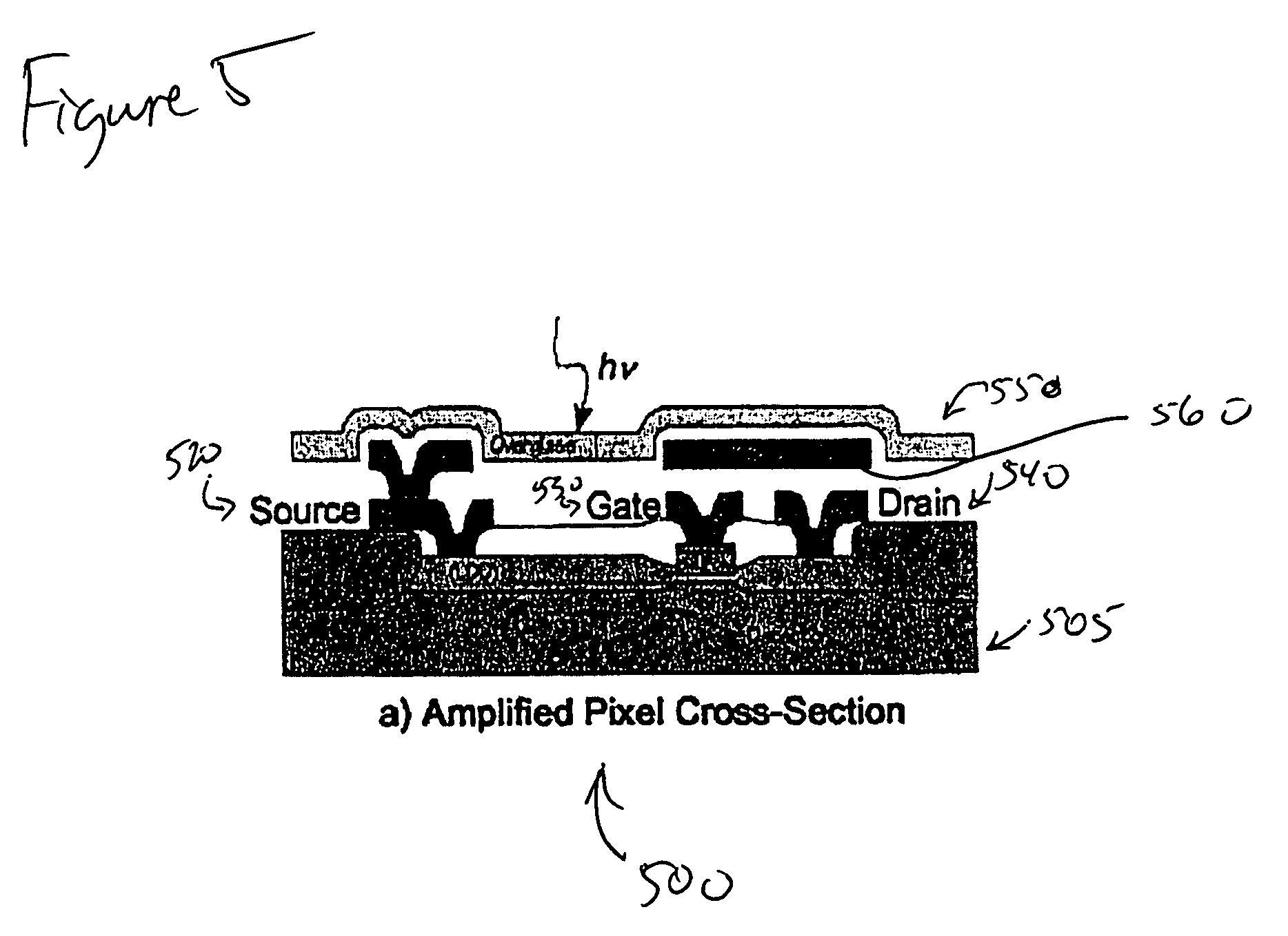 patent us7009647