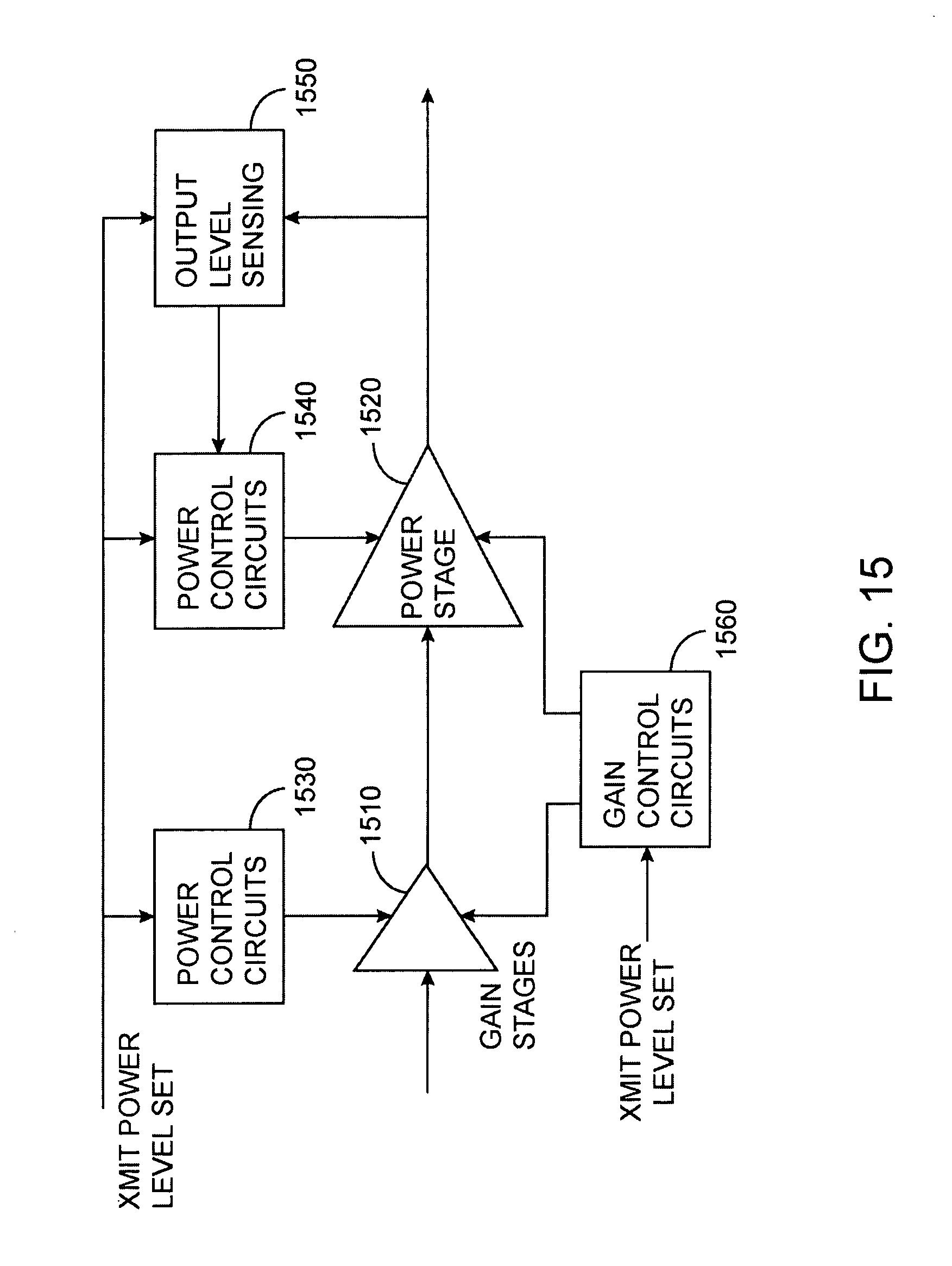 patent us7010330