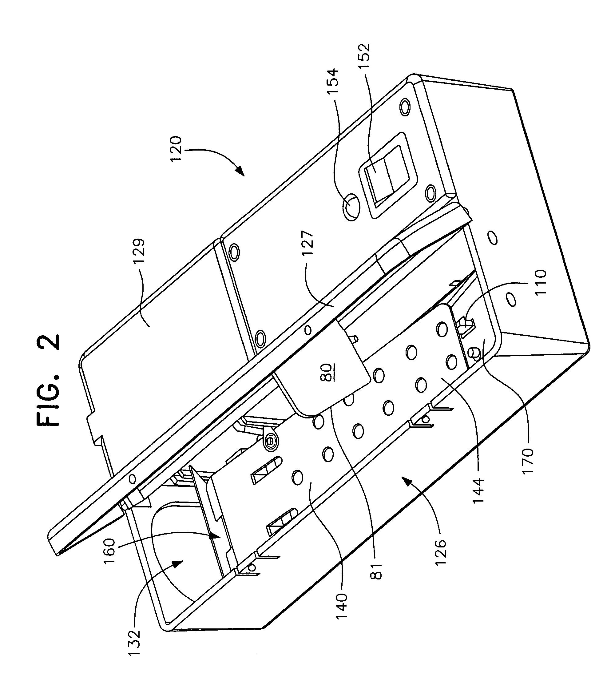 patent us7010882