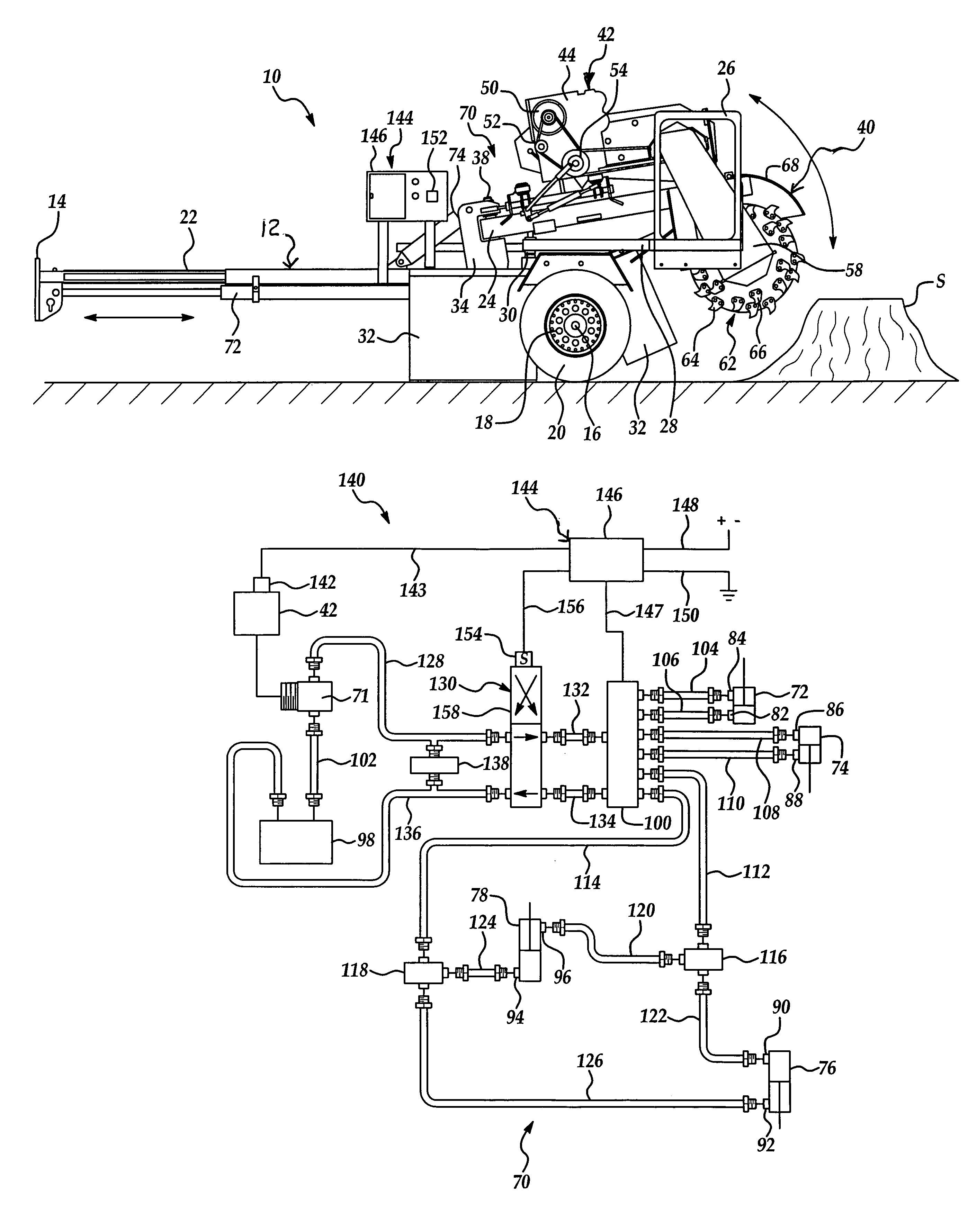 C16 Lennox Wiring Diagram