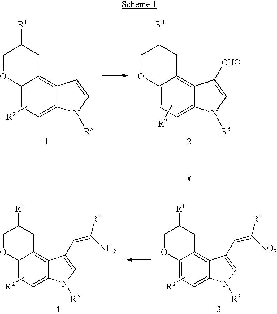 Figure US07012090-20060314-C00002