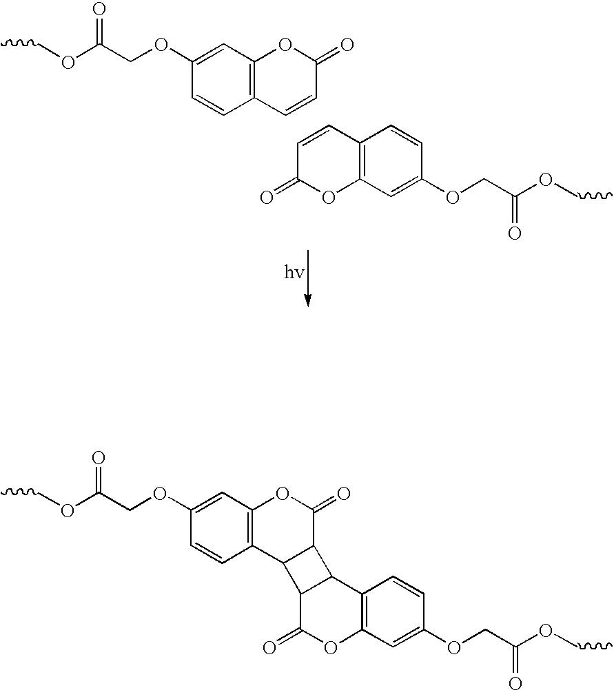 Figure US07012126-20060314-C00003