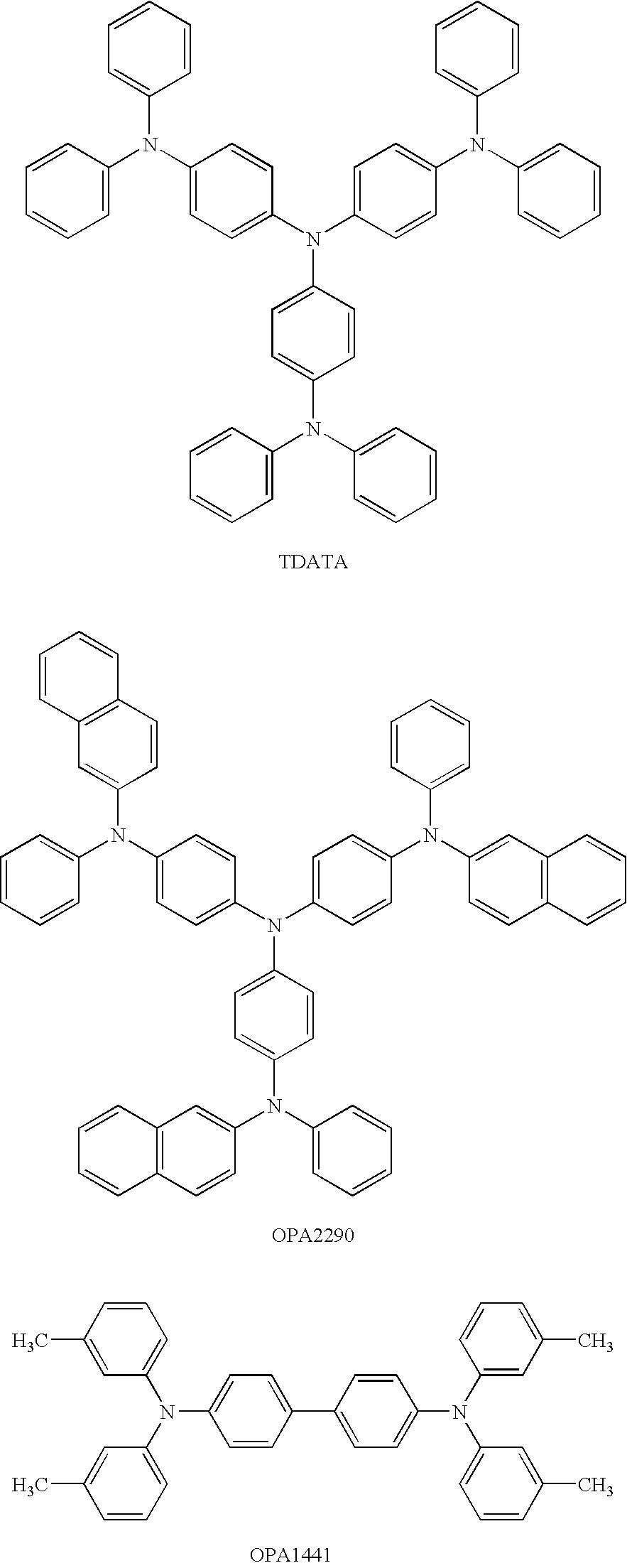 Figure US07012276-20060314-C00002