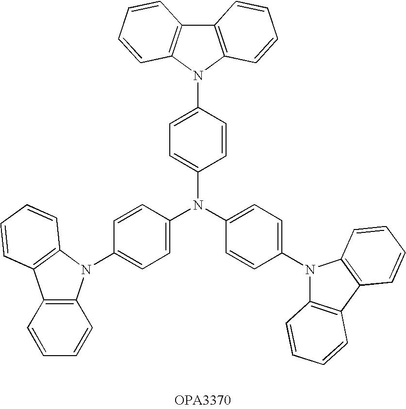 Figure US07012276-20060314-C00003
