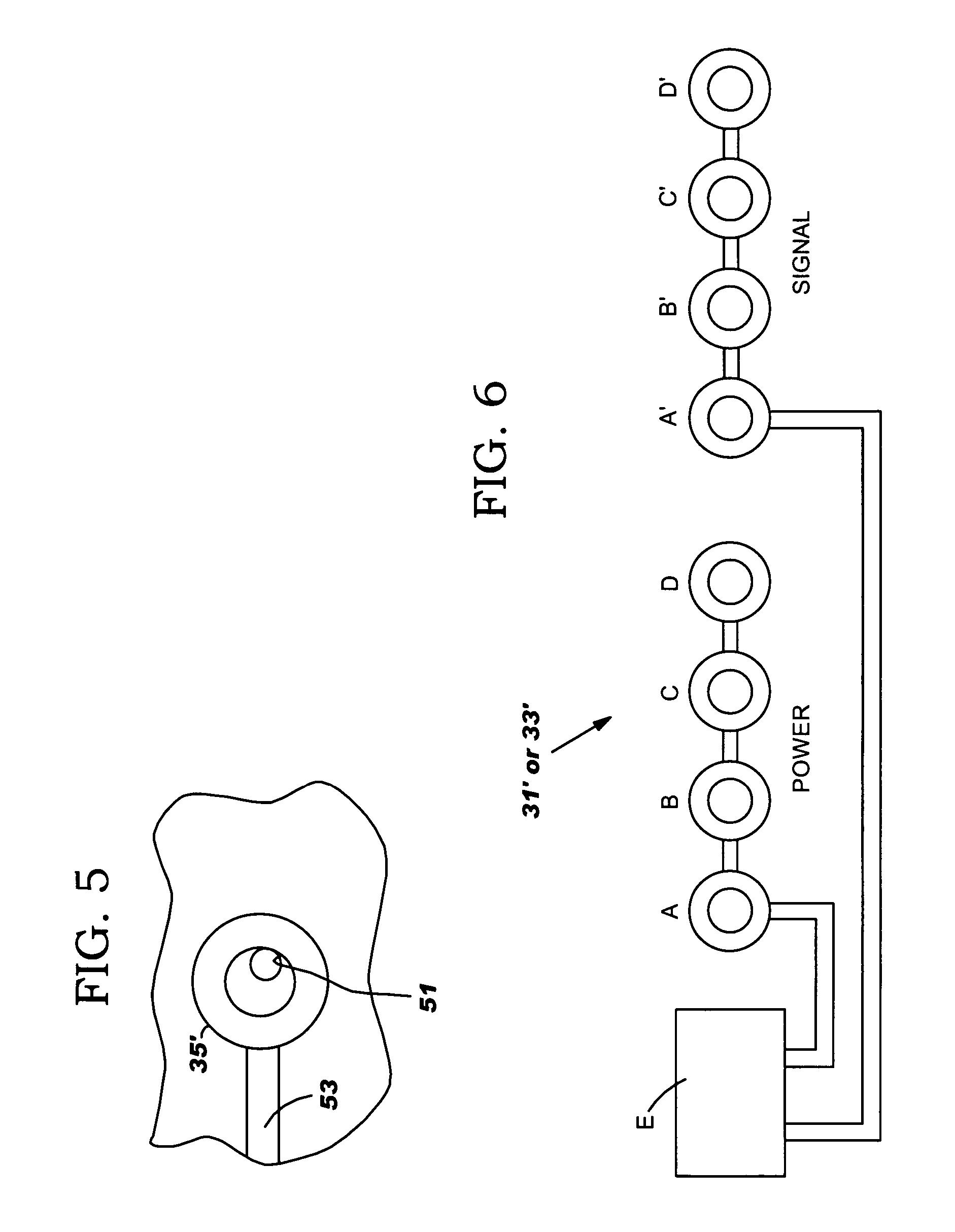 patent us7013563