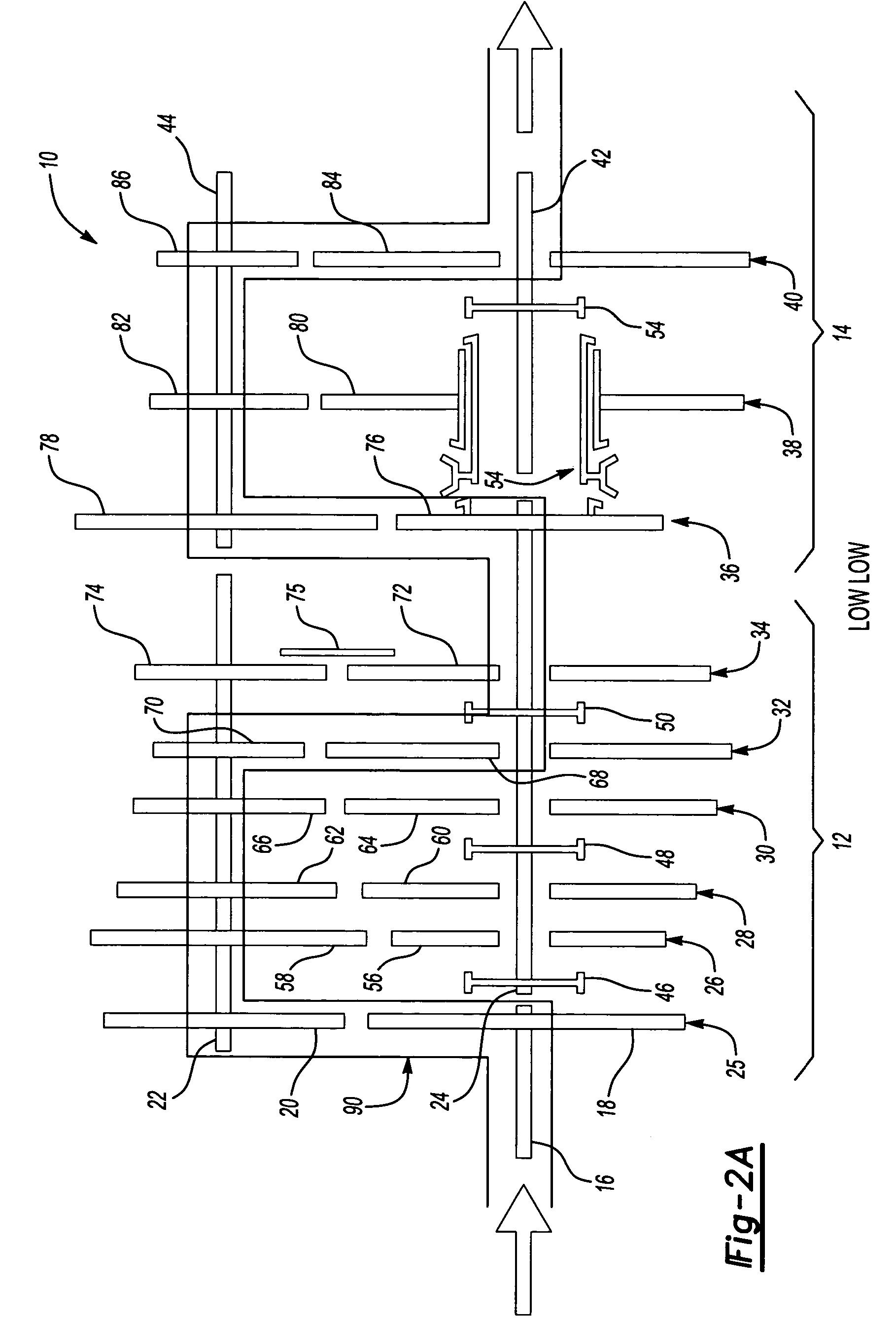goodman a24 10 wiring diagram wiring diagrams Goodman Parts Diagram a24 10 goodman wiring diagram wiring diagrams \\u2022a24 10 goodman wiring diagram rh parallel welten