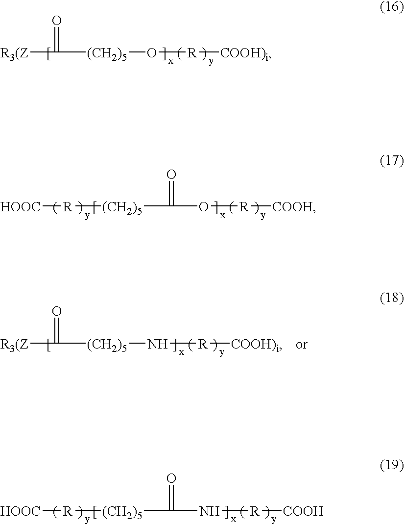 Figure US07014574-20060321-C00002